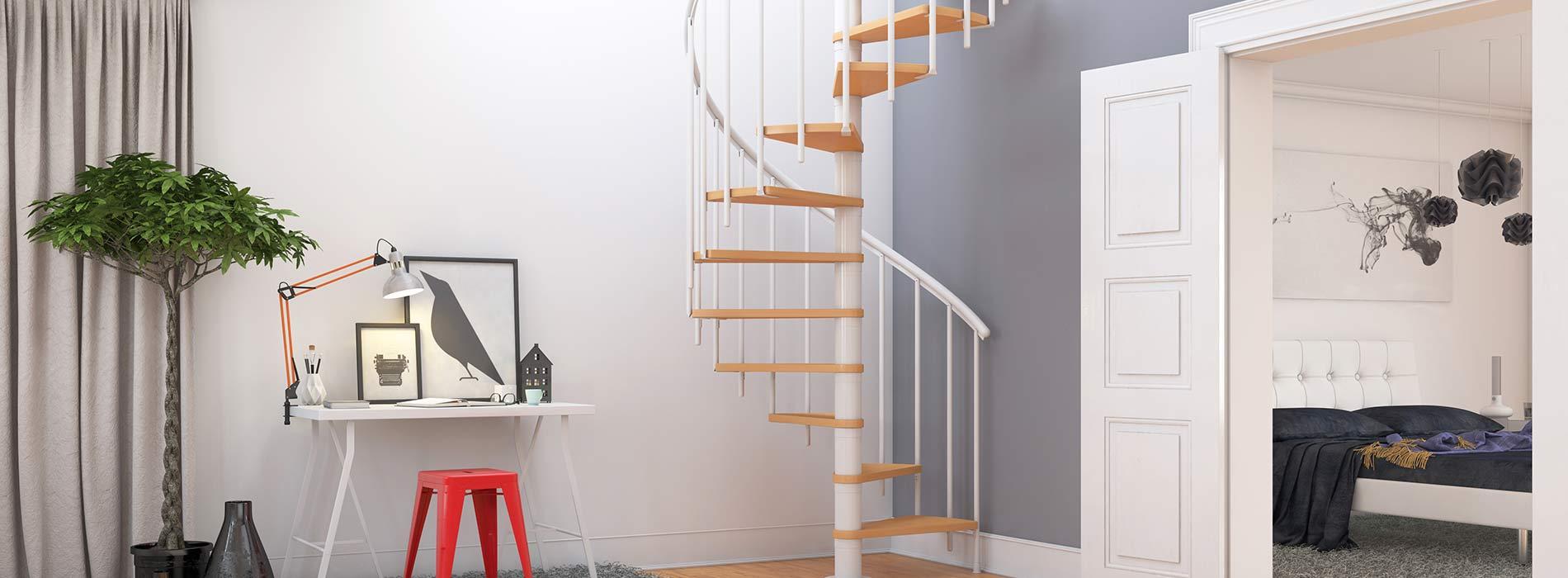 Verdeckte Scharniere Deckelscharniere für Dolle Bodentreppe extra und Profi
