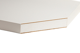 Dachbodentreppe Einbauen Lassen : Dachbodentreppen wärmegedämmt und luftdicht