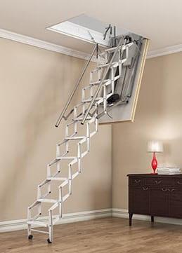 dolle treppen f r den innen und au enbereich seit 1951. Black Bedroom Furniture Sets. Home Design Ideas