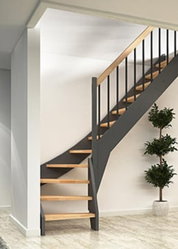 Dolle Treppen Fur Den Innen Und Aussenbereich Seit 1951