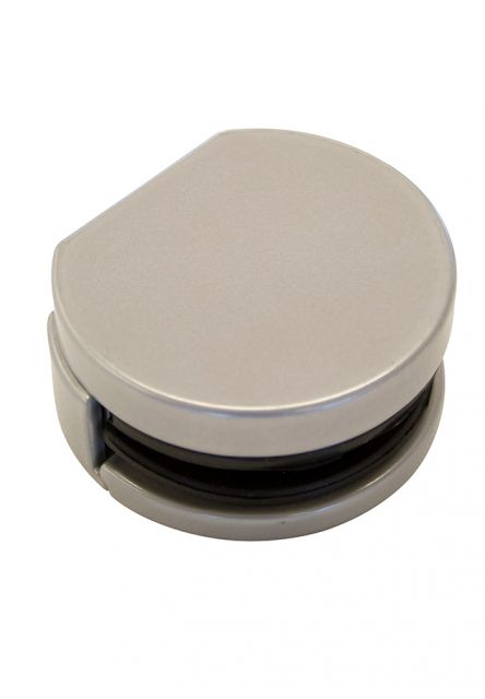 Acrylglashalter Geländersystem DOLLE Prova