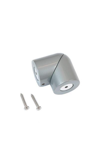 Gelenkverbinder Handlauf DOLLE Prova PS 6