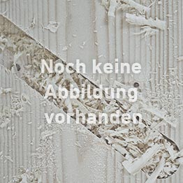 Abdeckleisten Kunststoff, 70 x 70 cm